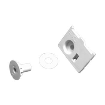 0-032-CA-03X00 | 3 Prong Control Set