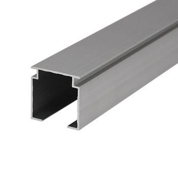 0-040-AL-T2X00 | Aluminum Tiltrak