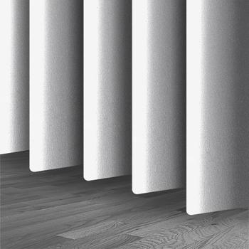 "0-050-AL-XXXXX | Vertilux-3.5"" Aluminum"