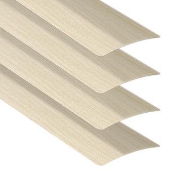 "0-060-QW-XXXXX | Touch of Wood 2"""
