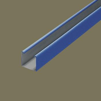 """0-070-25-0XXHR   Louverlux-1"""" Headrail"""
