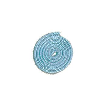 0-081-CD-XXX00   Cord 1.4mm