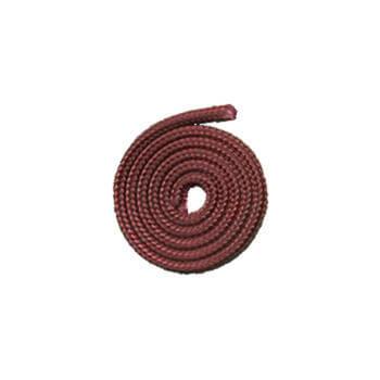 0-081-LC-XXXXX | Lift Cord 1.8mm