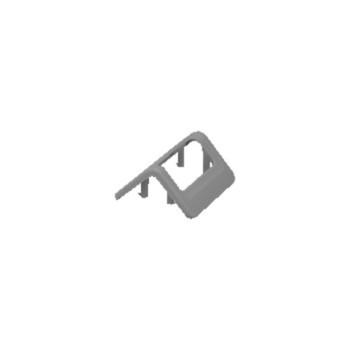 0-090-01-06XXX | Signum - Cordlock Cover
