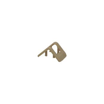 0-090-01-07XXX | Signum - Tilter Cover