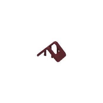 0-090-01-07XXX   Signum - Tilter Cover