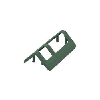 0-090-01-08XXX | Signum - Cordlock Tilter Cover