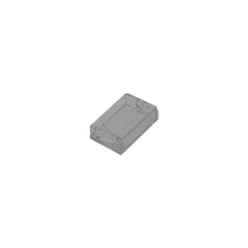 0-090-01-09XXX   Signum - Cord Connector