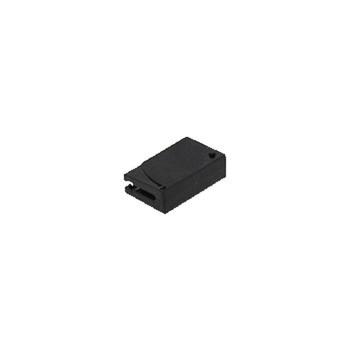 0-090-01-09XXX | Signum - Cord Connector