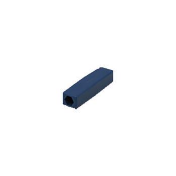 0-090-01-10XXX | Signum - Cord/Wand Inside Bottom