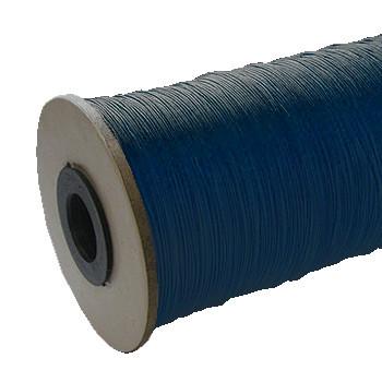 0-110-P6-XXX00 | Regular Lift Cord 0.8 mm