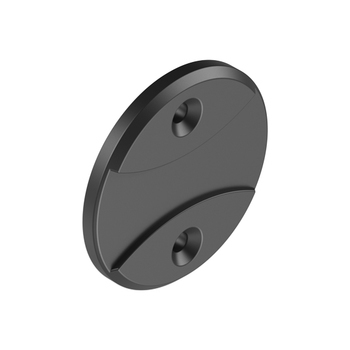0-140-04-002XX | Lateral Bracket Cover