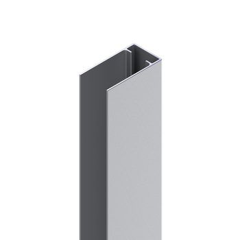 0-140-09-003X0 | Lateral Telescopic Side Channel Holder