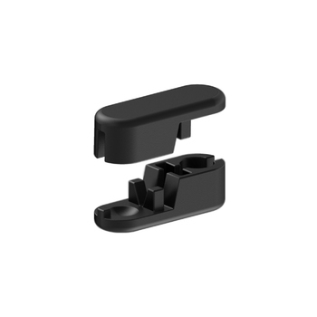 0-151-CA-09X00   Vertilux #10 Plastic Chain Connector