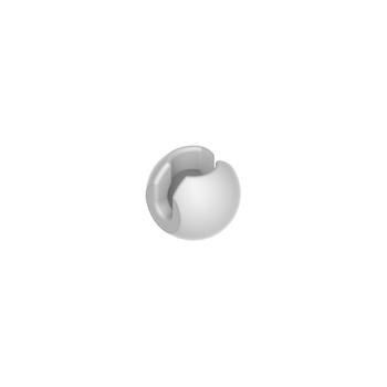 0-151-CA-160XX | Vertilux #10 Plastic Chain Stopper