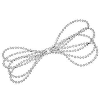0-151-CH-0XXH0 | Vertilux-#10 Plastic Chain, 6mm Pitch