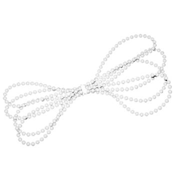 0-151-CH-0XXH0 | Vertilux-#10 Plastic Chain, 6mm Pitch