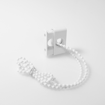 0-151-CH-L0XX3 | Safety Device with Chain Loop 3'