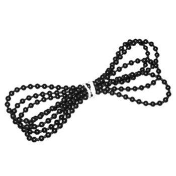 0-151-CH-LXX06 | Vertilux #10 Plastic Chain Loop High Density 6ft