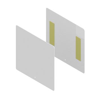 0-154-CO-581FX