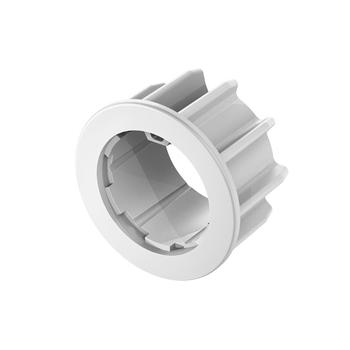 "0-154-PA-XXX04 | Rollux 55mm (1 ⅛"") Tube Adapter"
