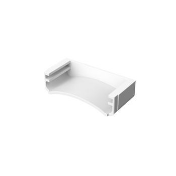 0-154-PC-005XX | Screw Cover for EURO Small Bracket