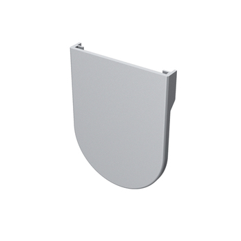 """0-154-PC-E00XX 