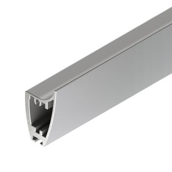 0-159-AL-01XXX   Neolux - Supreme Aluminum Bottomrail