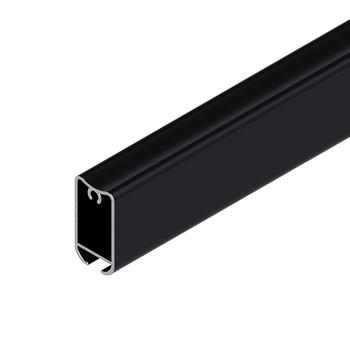 0-159-AL-04X16 | Neolux Aluminum Bottomrail II
