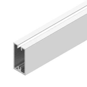 0-159-AL-06X19 | Neolux NEOX Aluminum Bottomrail
