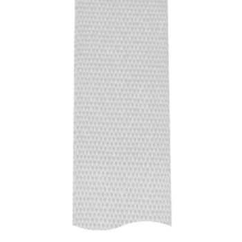 "0-160-RI-0XXXX | Roman Shade Ribbon 1-2"""