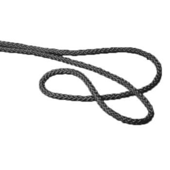 0-181-CA-0230X | Sliding Panel 3.5mm Cord