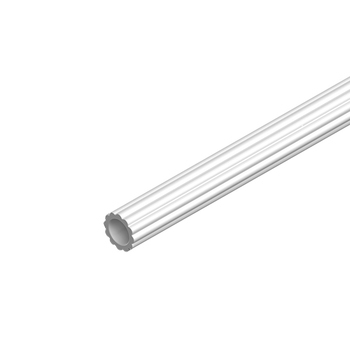 0-181-CA-0300X | Aluminum Wand
