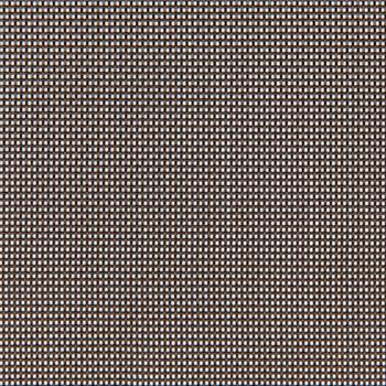 1-004-37-XXXXX