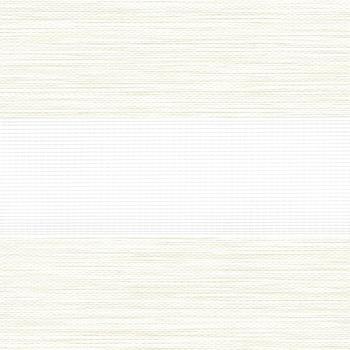Vertilux Blinds Amp Shades 174 Neolux Luxury