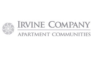 Vertilux and Irvine Company